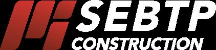 Logo SEBTP